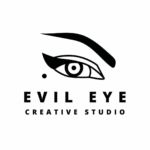 Evil Eye Creative Studio